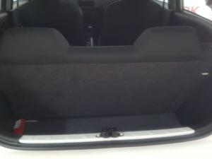 Honda Brio hatch 1.2 Trend - Image 11