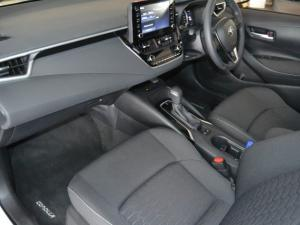 Toyota Corolla 1.2T XS CVT - Image 5
