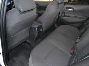 Toyota Corolla 1.2T XS CVT - Image 6