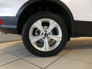 Ford Kuga 1.5T Ambiente auto - Image 14