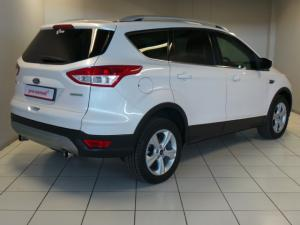Ford Kuga 1.5T Ambiente auto - Image 4