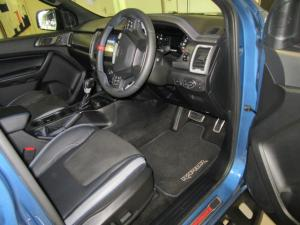 Ford Ranger 2.0Bi-Turbo double cab 4x4 Raptor - Image 7