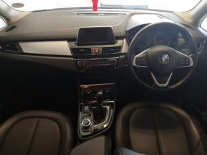 BMW 2 Series Active Tourer 218i Active Tourer - Image 6