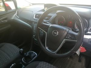 Opel Mokka 1.4 Turbo Enjoy - Image 10