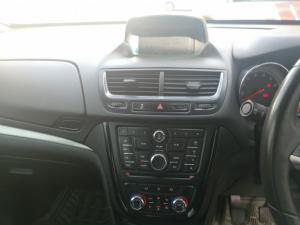 Opel Mokka 1.4 Turbo Enjoy - Image 12