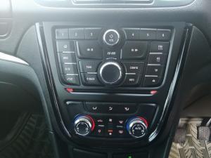 Opel Mokka 1.4 Turbo Enjoy - Image 13