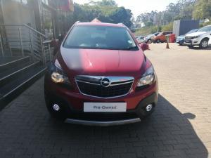 Opel Mokka 1.4 Turbo Enjoy - Image 2