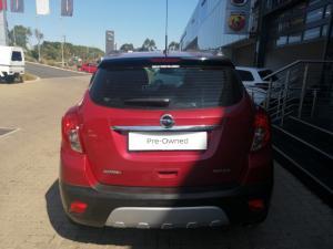Opel Mokka 1.4 Turbo Enjoy - Image 5