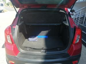 Opel Mokka 1.4 Turbo Enjoy - Image 8