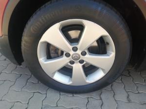 Opel Mokka 1.4 Turbo Enjoy - Image 9