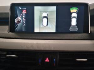BMW X5 xDrive30d - Image 14