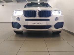 BMW X5 xDrive30d - Image 19
