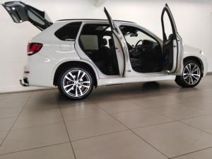 BMW X5 xDrive30d - Image 21