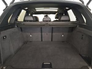 BMW X5 xDrive30d - Image 5