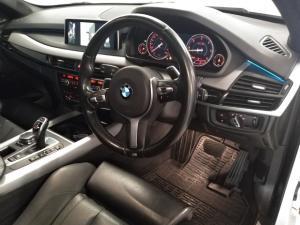 BMW X5 xDrive30d - Image 9