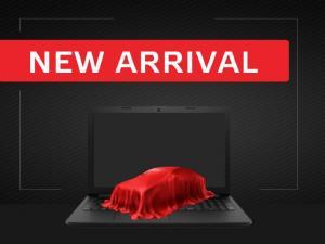 Datsun Go 1.2 Mid - Image 1