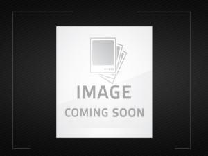 Datsun Go 1.2 Mid - Image 3