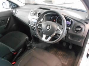 Renault Sandero 66kW turbo Expression - Image 10