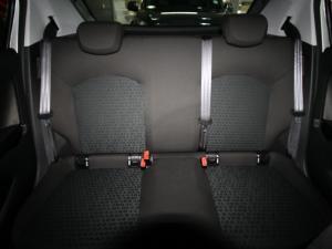 Opel Corsa 1.0T Enjoy - Image 18