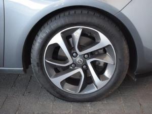 Opel Adam 1.0T - Image 7