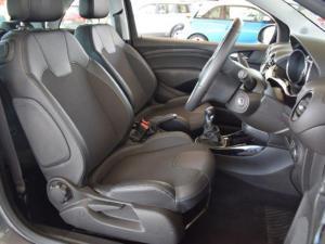 Opel Adam 1.0T - Image 8