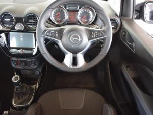 Opel Adam 1.0T - Image 9