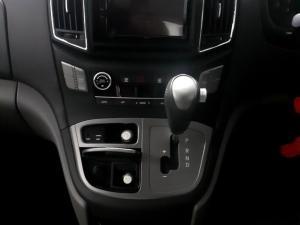 Hyundai H-1 2.5VGTi bus GLS - Image 14