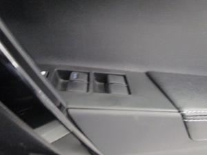 Toyota Corolla Quest 1.8 Prestige - Image 17