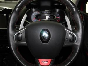 Renault Clio IV 1.6 RS 200 EDC CUP - Image 10