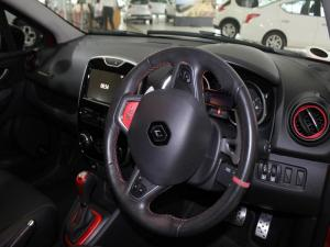 Renault Clio IV 1.6 RS 200 EDC CUP - Image 9
