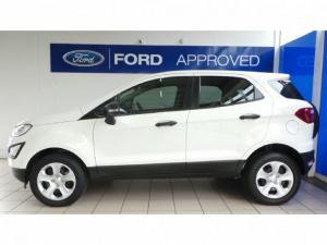 Ford EcoSport 1.5 Ambiente auto - Image 3