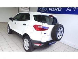 Ford EcoSport 1.5 Ambiente auto - Image 4