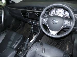 Toyota Corolla 1.6 Prestige auto - Image 7