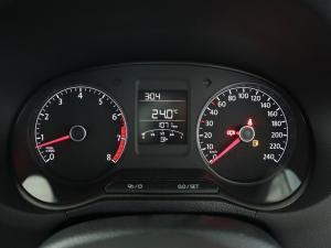 Volkswagen Polo Vivo hatch 1.4 Trendline - Image 17