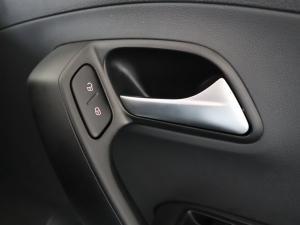 Volkswagen Polo Vivo hatch 1.4 Trendline - Image 20