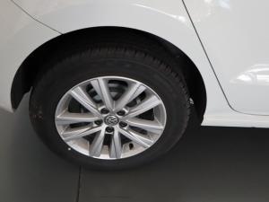 Volkswagen Polo Vivo hatch 1.4 Trendline - Image 25