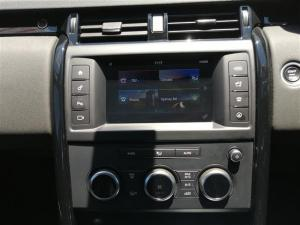Land Rover Discovery SE Td6 - Image 13