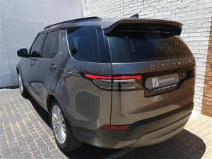 Land Rover Discovery SE Td6 - Image 14