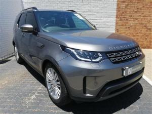 Land Rover Discovery SE Td6 - Image 16