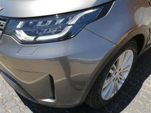 Land Rover Discovery SE Td6 - Image 18