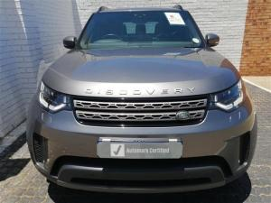 Land Rover Discovery SE Td6 - Image 2