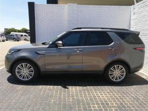 Land Rover Discovery SE Td6 - Image 3