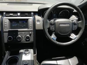 Land Rover Discovery SE Td6 - Image 5