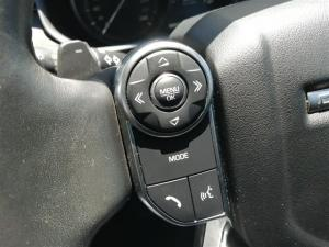 Land Rover Discovery SE Td6 - Image 9