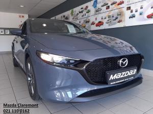 Mazda Mazda3 hatch 1.5 Individual - Image 2