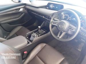 Mazda Mazda3 hatch 1.5 Individual - Image 4