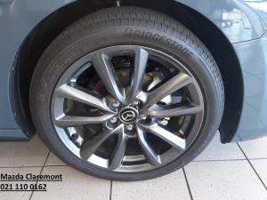 Mazda Mazda3 hatch 1.5 Individual - Image 6