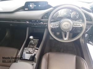 Mazda Mazda3 hatch 1.5 Individual - Image 7