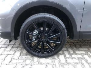 Nissan Qashqai 1.2T Midnight CVT - Image 5