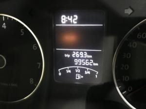 Volkswagen Polo 1.4 Comfortline - Image 6